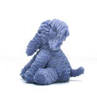 Jelly Cat Fuddlewuddle Elephant Baby