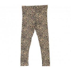 marmar leopard legging