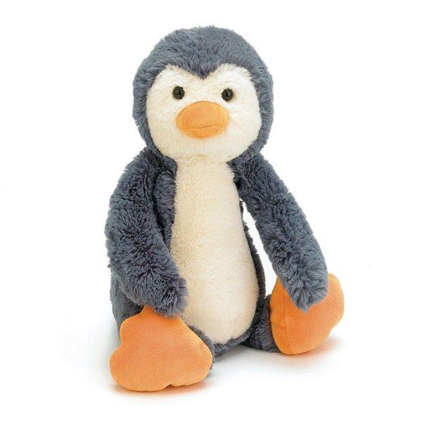 Jelly Cat Small Bashful Penguin