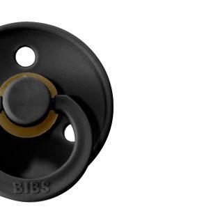 Bibs Speen Zwart black maat 2