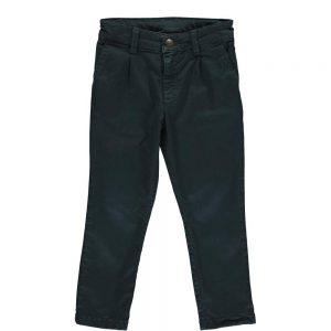 MarMar Primo Chino Pants