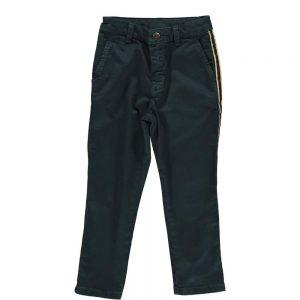 MarMar Paya Chino Pants