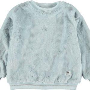 Molo Mariana Teddysweater