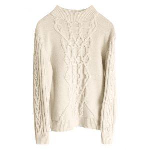 I Dig Denim Birk Sweater