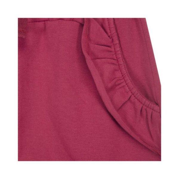 Petit Sofie Schnoor fuchSia seasonal broek