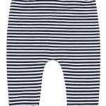 Noppies Pants Nola Navy