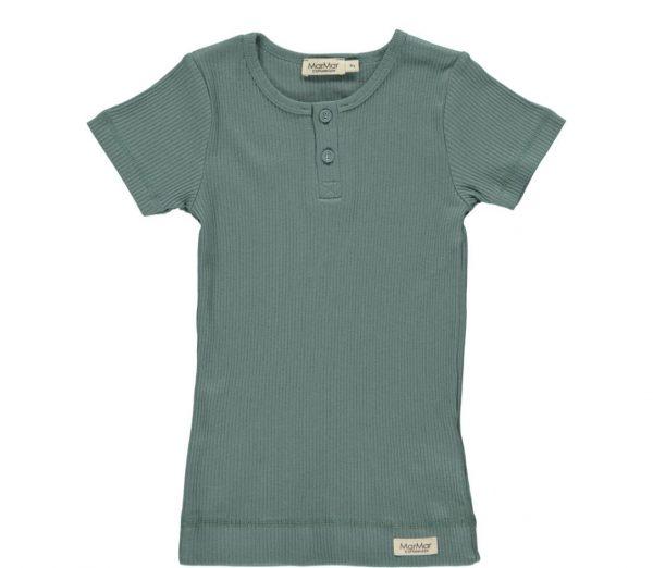 marmar ss modal t-shirt cold water