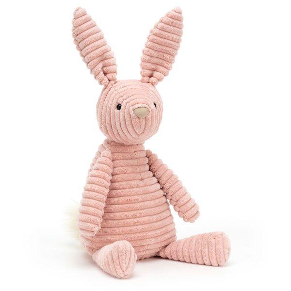 Jelly Cat Cordy Roy Bunny Medium