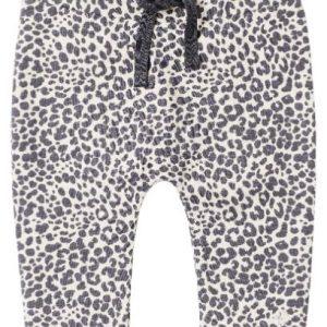 Noppies Pants Orinoco Girl Oatmeel