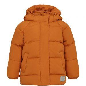 MarMar Omega Puffer Jacket Unisex