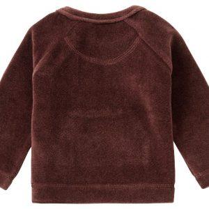 Noppies Clocolan Sweater
