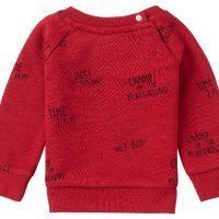 Noppies Springs Sweater