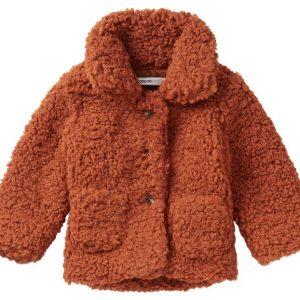 Noppies Luiekani Winter Jacket
