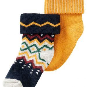 Noppies Napier Socks 2pack