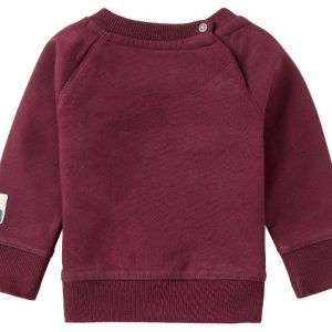 Noppies Vredendal Sweater