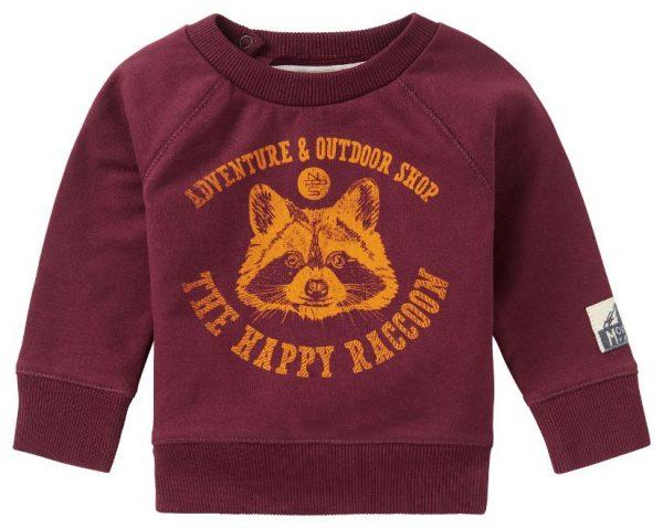 Noppies Vredendal Sweater
