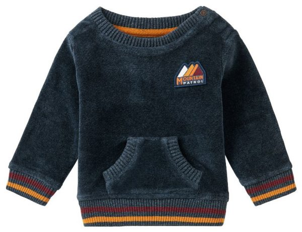 Noppies Constantia Sweater