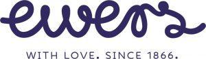 ewers logo sokken maillots