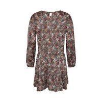 petit sofie schnoor bloemen jurk