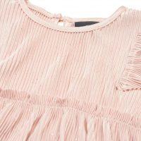 Petit Sofie Schnoor Dress Anaya