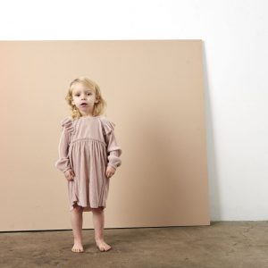 Petit Sofie Schnoor Dress Anaya