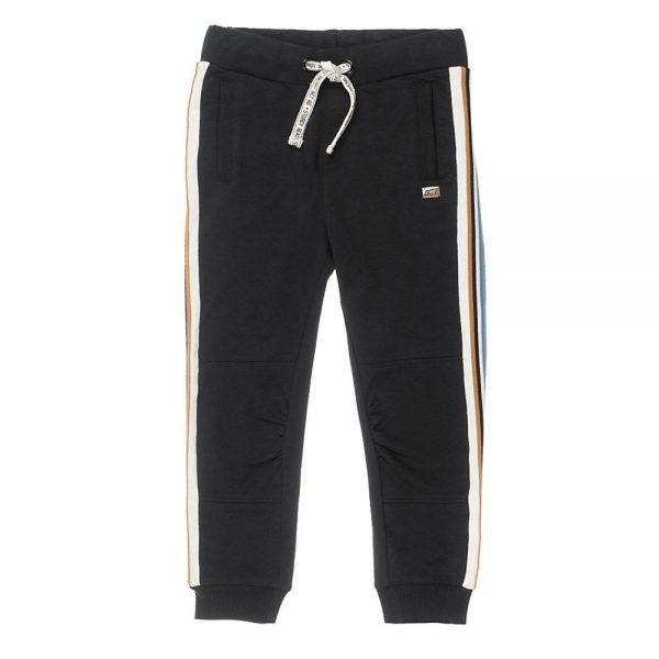 sturdy zwarte sweatpants
