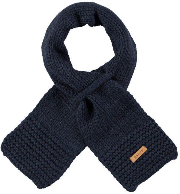 barts yuma scarf sjaal
