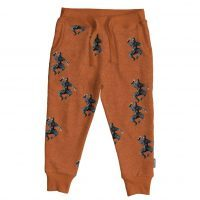snurk ninjas pants amsterdam