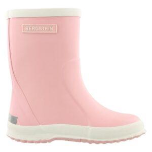 Bergstein Regenlaars Soft Pink