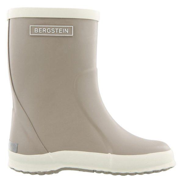 Bergstein Regenlaars Rainboot zand