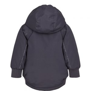 MarMar Ode Jacket Unisex Darkest Blue