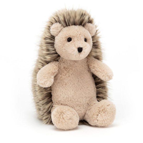 Jelly Cat Pipsy Hedgehog