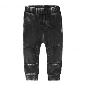 Your Wishes Stonewash Sesam Jogging Pants