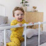 Feetje Premium Sleepwear Pyjama Star Skylar