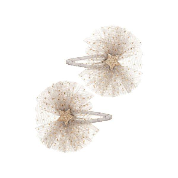 mimi lula ballet star tutu clips