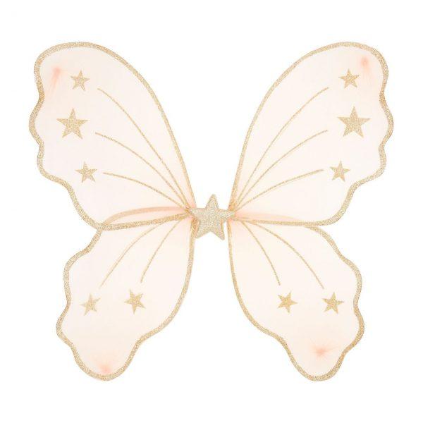 Mimi & Lula Starry Night Wings