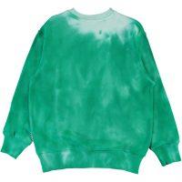 Molo Mattis Sweater Royal Green