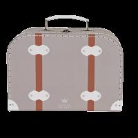 BamBam Travel Suitcase Large