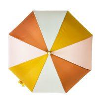 Grech&Co Umbrella Shell