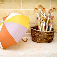 Grech&Co Umbrella Stone