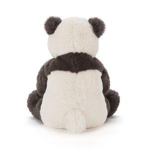 Jelly Cat Harry Panda Cub Tiny