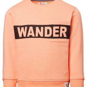 Noppies Sweater Langmuir