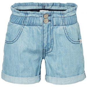G Shorts Ladyfernway