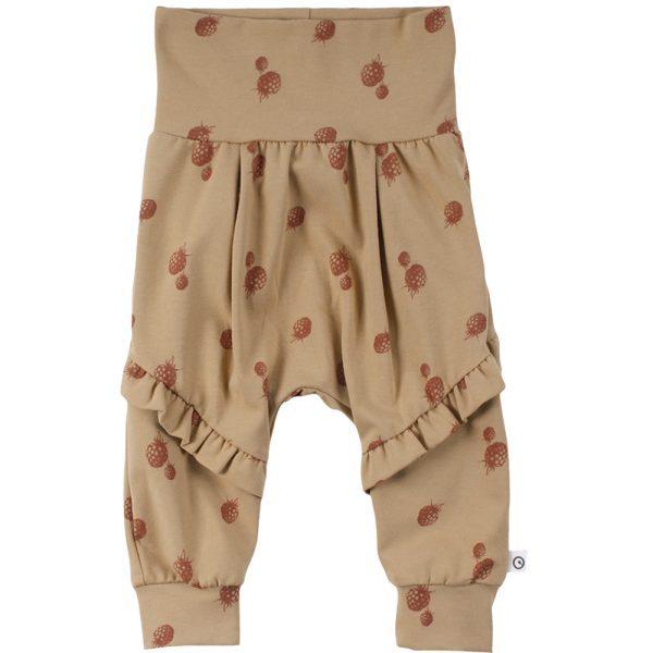 Musli Berry Pants