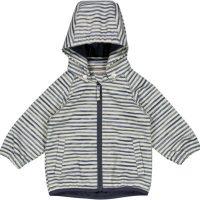 Wheat Eddie Softshell Jacket Kit Stripe