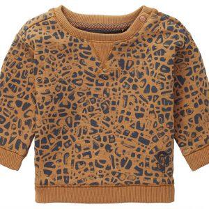 Noppies Trowbridge Sweater Bistre