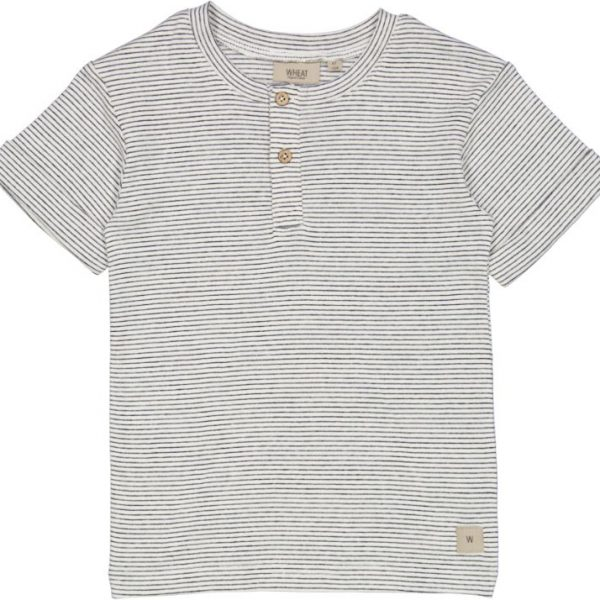 Wheat T-Shirt Bo