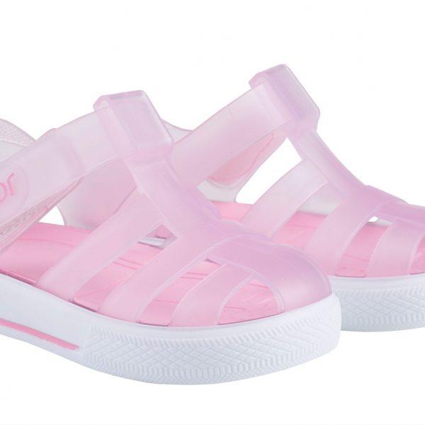 IGOR Shoes - Star Tr.rosa