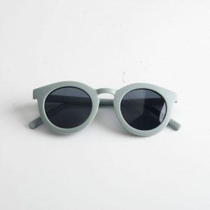 Grech&Co Sunglasses Light Blue