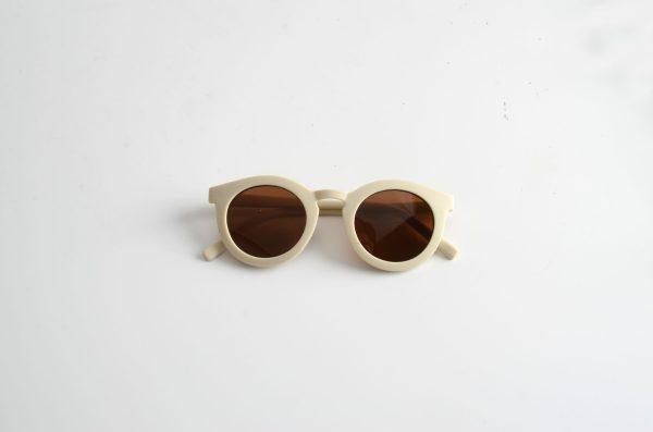 Grech&Co Sunglasses Buff